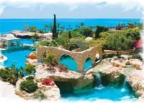 Кипр из Минска за 146$