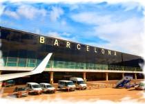 Как добраться из аэропорта Барселоны до города способы