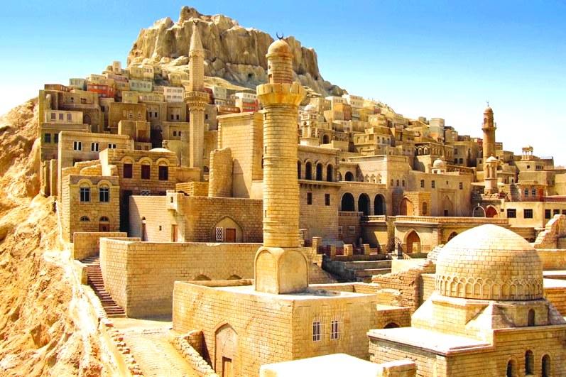 Горящие туры и путевки Египет • дешевые цены на отдых в