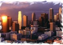 Москва-Лос Анджелес 386