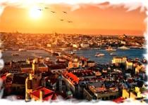 Сотамбул из Вильнюса