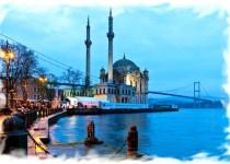 СПб -Стамбул 139